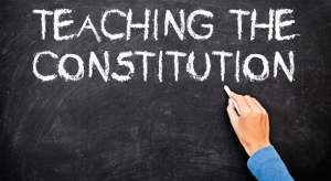 Teaching-the-Constitution