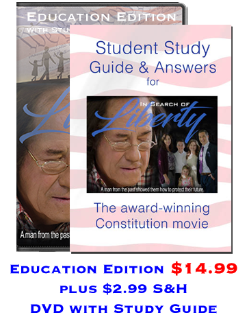 Liberty DVD EE post 364x475