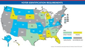 Voter-ID-Map